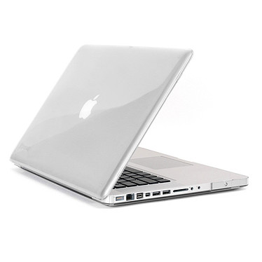 """Speck SeeThru for MacBook Pro Transparent Coque de protection pour MacBook Pro 13"""""""