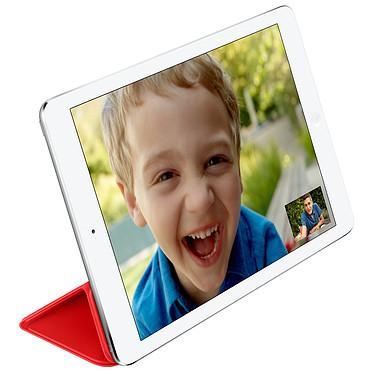Acheter Apple iPad Air Smart Cover Rouge