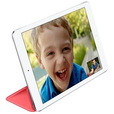 Acheter Apple iPad Air Smart Cover Rose