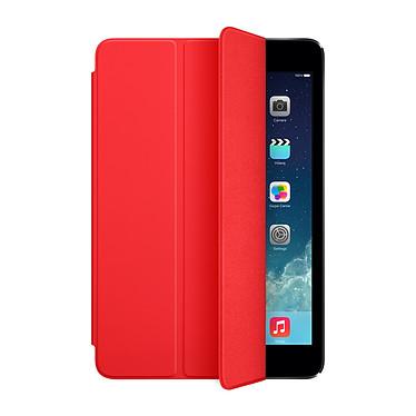 Apple iPad mini Smart Cover Rouge