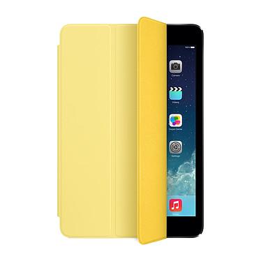 Apple iPad mini Smart Cover Jaune