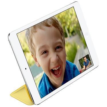 Acheter Apple iPad mini Smart Cover Jaune
