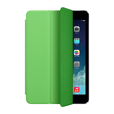 Apple iPad mini Smart Cover Vert