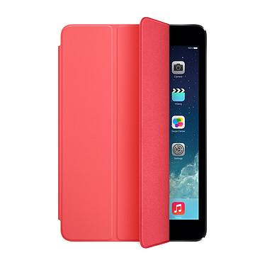 Apple iPad mini Smart Cover Rose Protection écran pour iPad mini et iPad mini avec écran Retina