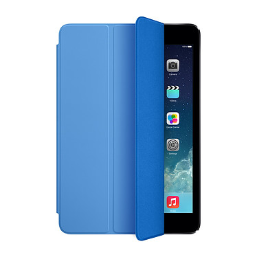 Apple iPad mini Smart Cover Bleu