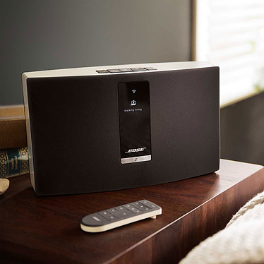Bose SoundTouch 20 pas cher