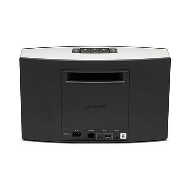Acheter Bose SoundTouch 20