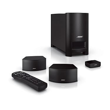 Bose CineMate GS Système numérique d'enceintes Home Cinema 2.1