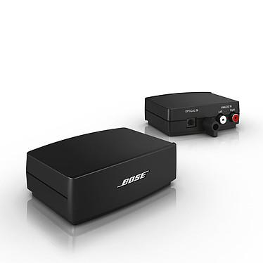 Acheter Bose CineMate GS