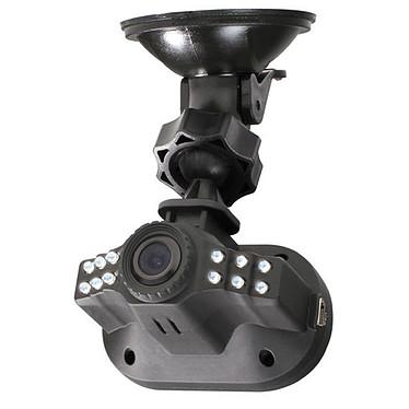 ClipSonic X91PC Caméra enregistreur de conduite