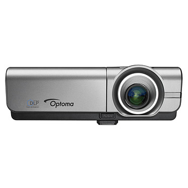 Compatible 3D Optoma