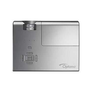 Acheter Optoma X600