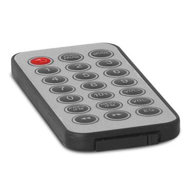 Acheter Advance Soundphonic 2.1 Bluetooth 34W