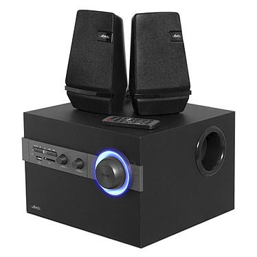 Avis Advance Soundphonic 2.1 Bluetooth 34W