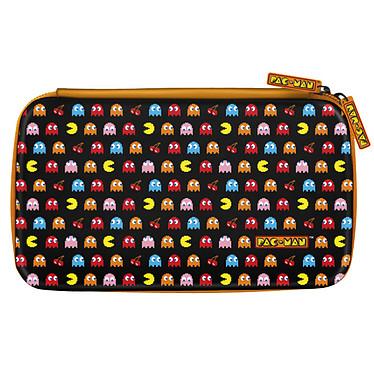 Pacman Carry Case Color (Nintendo 3DS) Housse de protection Nintendo 3DS
