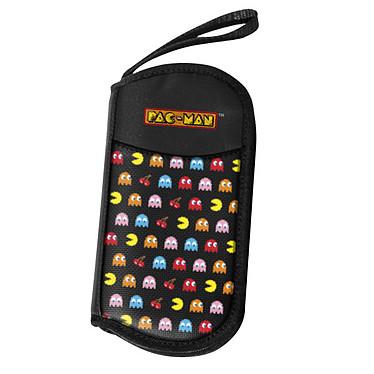 Pacman Carry Case Color (PS Vita)