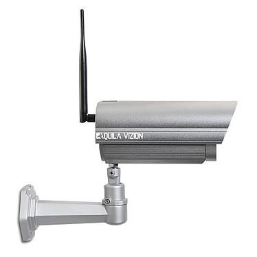 Comprar AQUILA VIZION LifeVizion AV-IPE07HD