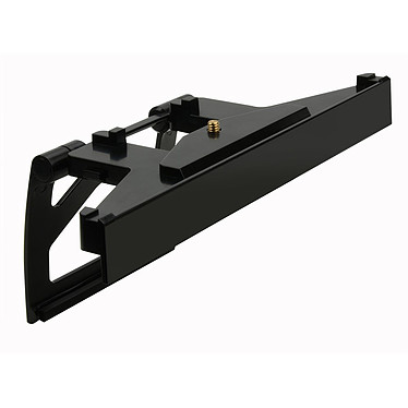 Acheter PDP Kinect TV Mount for Xbox One