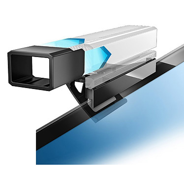 Avis PDP Kinect TV Mount for Xbox One
