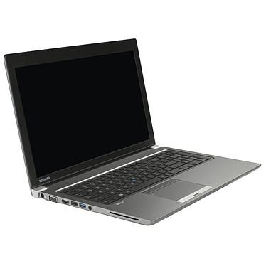 Toshiba Tecra Z50-A-17P pas cher