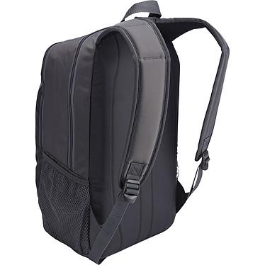 Comprar Case Logic WMBP-115 (gris)