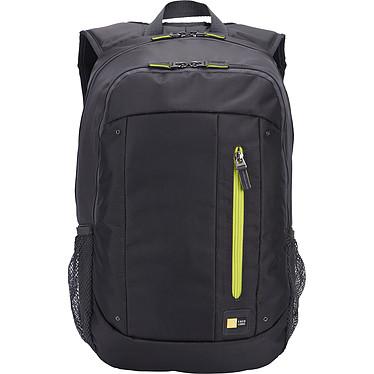 Bolsa, maletín, funda