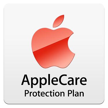 AppleCare Protection Plan for iMac Service d'assistance complet pour iMac - 3 ans