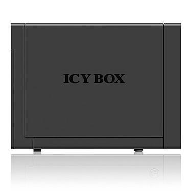 Comprar Icy BOX IB-3620U3