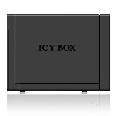 Acheter ICY BOX IB-RD3620SU3
