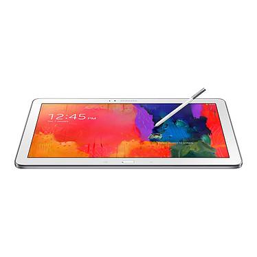 "Samsung Galaxy Note Pro 12.2"" SM-P9000 32 Go Blanc pas cher"