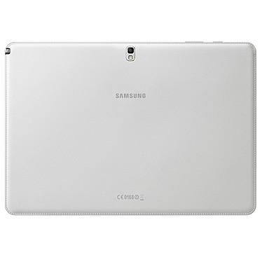 "Acheter Samsung Galaxy Note Pro 12.2"" SM-P9000 32 Go Blanc"