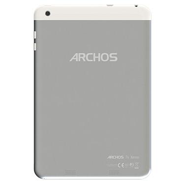 Archos 79 Xenon 8 Go 3G+ pas cher