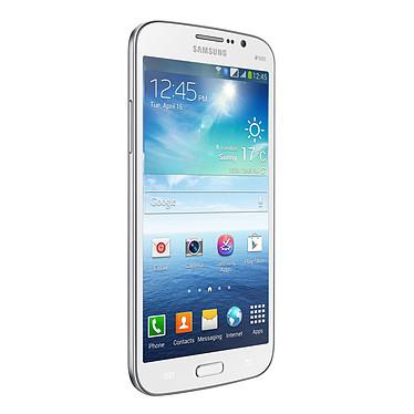 Samsung Galaxy Mega Duos GT-I9152 Blanc