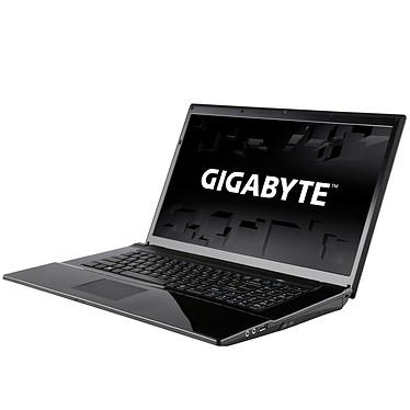 Gigabyte Q1700C-001
