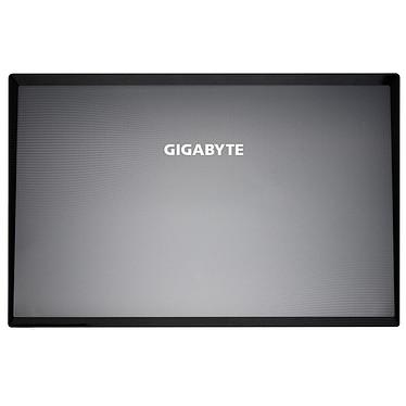 Acheter Gigabyte Q1700C-001