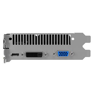 Acheter Gainward GeForce GTX 750 1GB