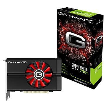 Gainward GeForce GTX 750 Ti 2GB