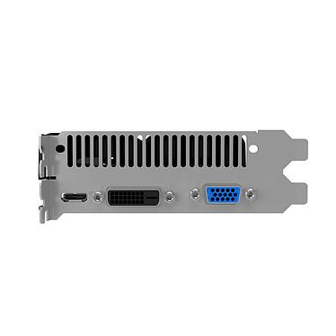 Acheter Gainward GeForce GTX 750 Ti 2GB