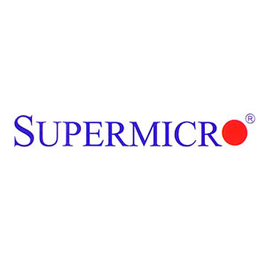 Supermicro MCP-220-81502-0N