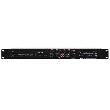 Gemini CDMP-1400 pas cher