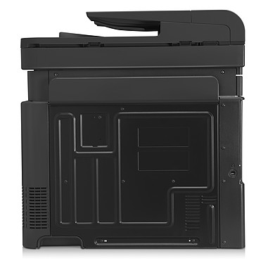 HP LaserJet Pro 500 MFP M570dw pas cher