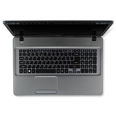 Acer Aspire E1-771-33114G75Mnii pas cher