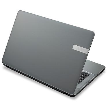 Acheter Acer Aspire E1-771-33114G75Mnii