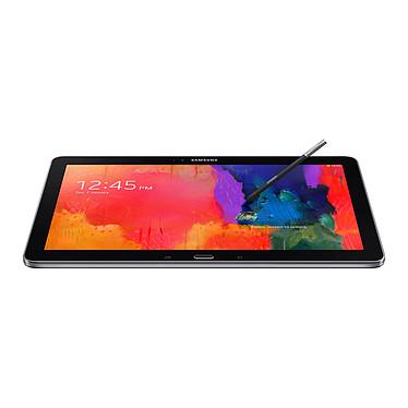 "Samsung Galaxy Note Pro 12.2"" SM-P9000 32 Go Noir pas cher"