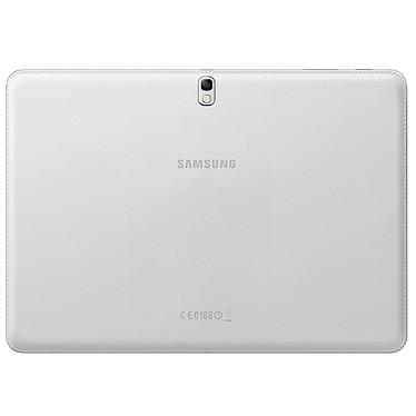 "Samsung Galaxy Tab Pro 10.1"" SM-T520 16 Go Blanc pas cher"