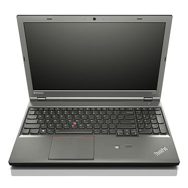 Acheter Lenovo ThinkPad W540 (20BG001CFR)
