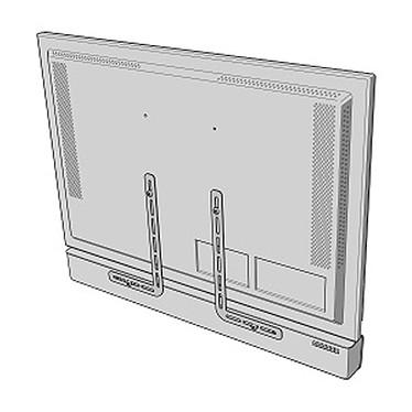 Acheter Meliconi Sound Bar 1000