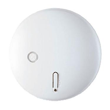 Alcatel détecteur de fumée