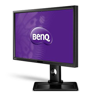"""BenQ 27"""" LED - BL2710PT"""