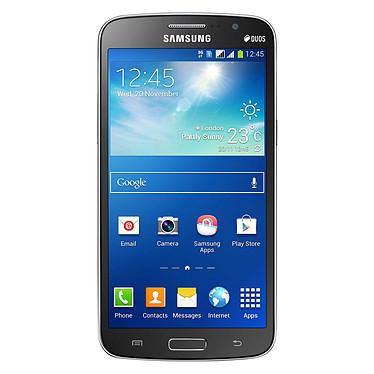 Samsung Galaxy Grand 2 Duos SM-G7102 Noir